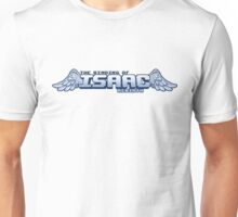The binding of Isaac Rebirth Unisex T-Shirt