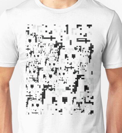 Anti Surveillance Unisex T-Shirt