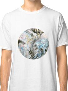 Bittersweet 3 Classic T-Shirt