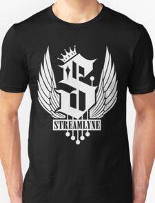 STREAMLYNE T-Shirt