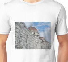 Italian Church  Unisex T-Shirt