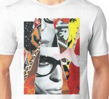 Let It Ride Unisex T-Shirt