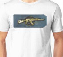 Master guardian I Unisex T-Shirt