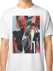 Internal Dialogue Classic T-Shirt