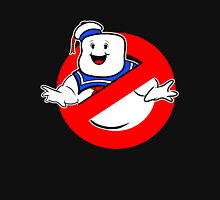 Puft Busters  T-Shirt