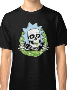 BURPS Ripper Classic T-Shirt