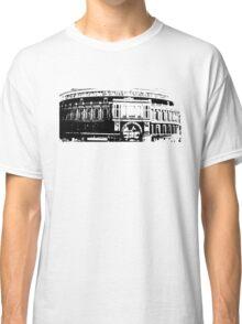 Royal Albert Hall - London, Hyde Park Classic T-Shirt