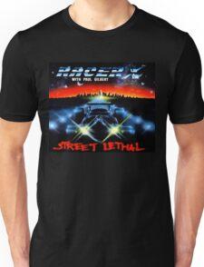 Racer X  Unisex T-Shirt