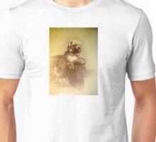 Corporal Schneider Unisex T-Shirt