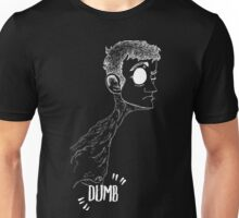 frustrAzione Unisex T-Shirt