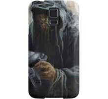 MF DOOM Samsung Galaxy Case/Skin