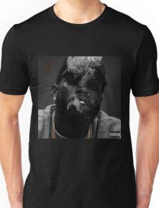 The New Toronto 2 Tory Lanez Unisex T-Shirt