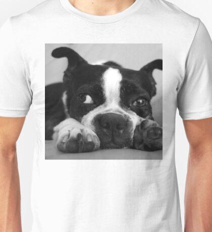 Tuppence Unisex T-Shirt