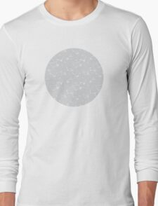 Wild stars Long Sleeve T-Shirt