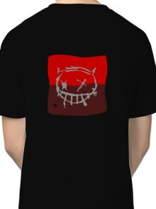 estampado wrench Classic T-Shirt