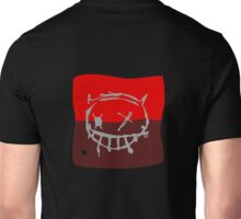 estampado wrench Unisex T-Shirt