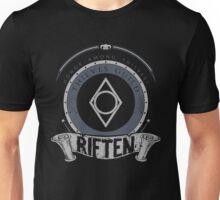 Thieves Guild - Riften Unisex T-Shirt