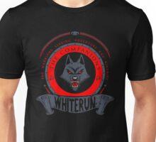 The Companions - Whiterun Unisex T-Shirt