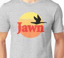 Jawn  Unisex T-Shirt