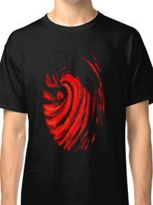 Dimension Classic T-Shirt