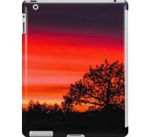 228Redmond iPad Case/Skin