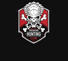 Predator Hunting Club Unisex T-Shirt