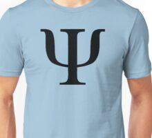 Psychology symbol Unisex T-Shirt