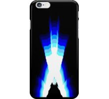 wolverineice iPhone Case/Skin