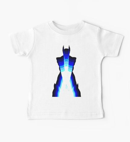 wolverineice Baby Tee