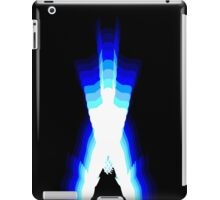 wolverineice iPad Case/Skin
