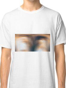 Changes Classic T-Shirt