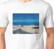 Dunes of Gran Canaria 2 Unisex T-Shirt