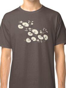BUDDHA´S POND Classic T-Shirt