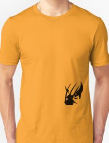 wolverine T-Shirt