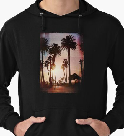 I'm going going, back back, to Cali Cali Lightweight Hoodie