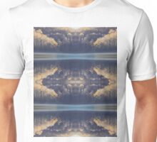 Tree Pattern  Unisex T-Shirt