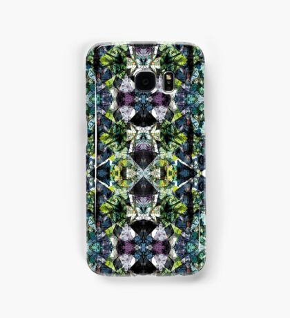 In The Past Samsung Galaxy Case/Skin
