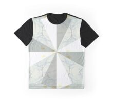 Branches in the Sky 2 Graphic T-Shirt