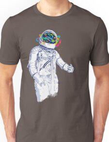 creative space T-Shirt