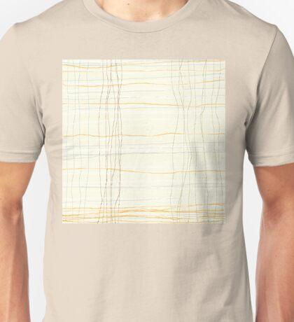 20170106 design no.1 Unisex T-Shirt