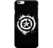 Freedom Rising iPhone Case/Skin
