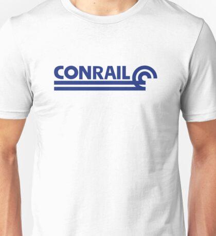 conrail Unisex T-Shirt