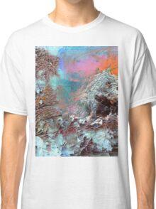 Nest  Classic T-Shirt