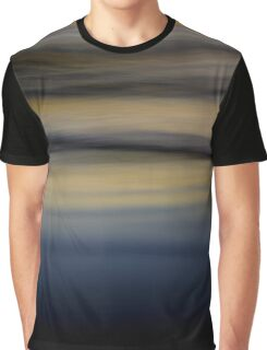 Equivalence (after E.S) #25 Graphic T-Shirt