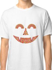 Vampire Jack Classic T-Shirt