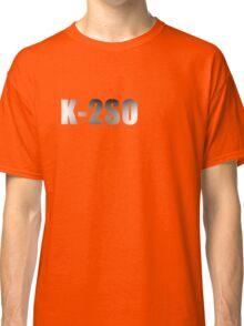 K-2SO Classic T-Shirt