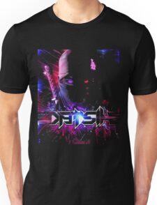 DATSIK Unisex T-Shirt