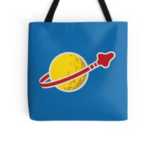Classic Space Tote Bag