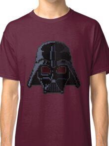 8-bit DV Classic T-Shirt
