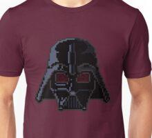 8-bit DV Unisex T-Shirt